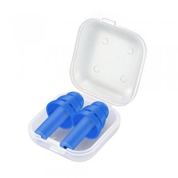 Sound Proof Ear Plugs