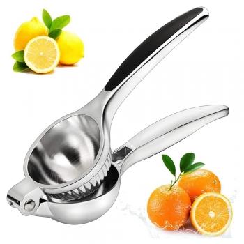 Citrus Tools