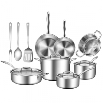 Commercial Kitchenware
