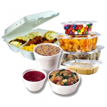 Food Service Supplies