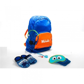 Airline Kids Entertainment Kits