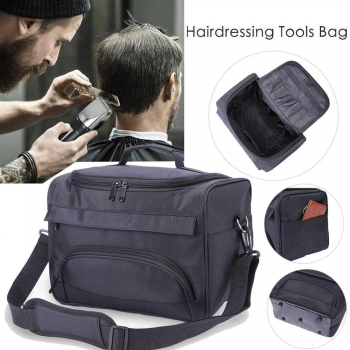 Barber Bags and Storage
