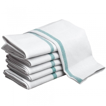 Barber Towels