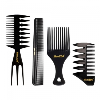 Hair Brushes   Combs