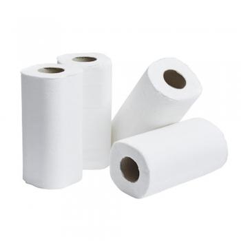 Paper Towels   BathTissue