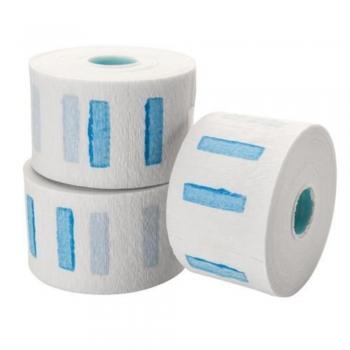 Salon Neck Paper Roll