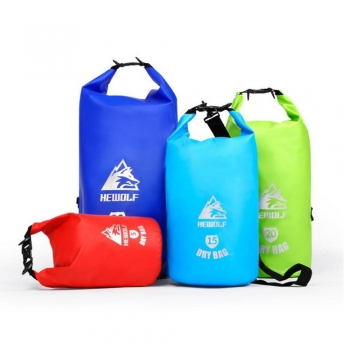 Beach Dry Bags