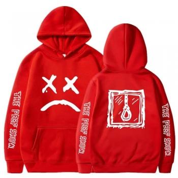 Beach Hoodies Sweatshirts
