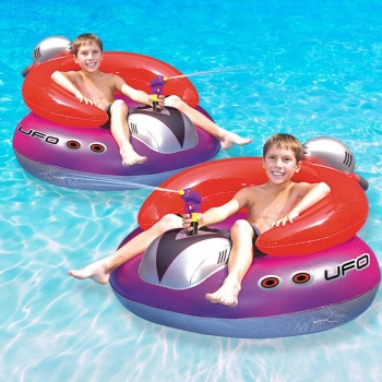 Beach Inflatables Floats