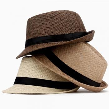 Beach Men Hats