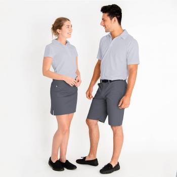 Beach Staff Uniform