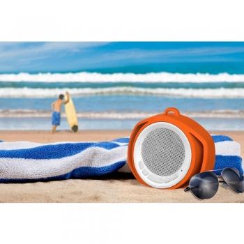 Beach Tech Gadget