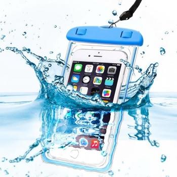 Beach Water Proof Phone Bags