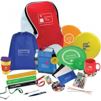Gaming Casino Promotional Products