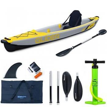 Kayaks Accessories