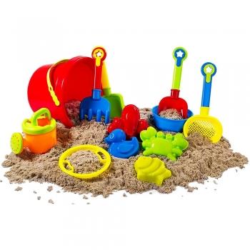 Kids Beach Toys Games