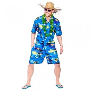 Men Beachwear Swimwear