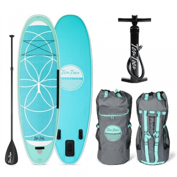 Paddle Boards Accessories