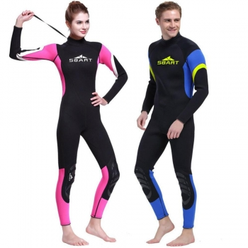 Surf Clothing Beach Wetsuits