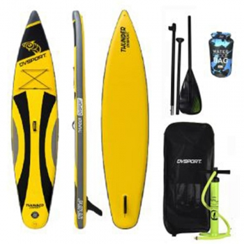 Surfboards Accessories
