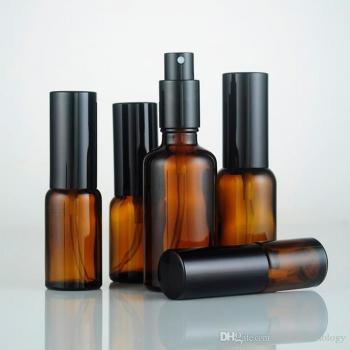 Aromatherapy Supplies