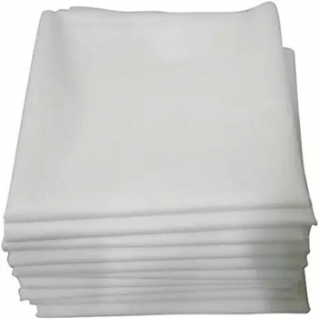 Disposable Blankets