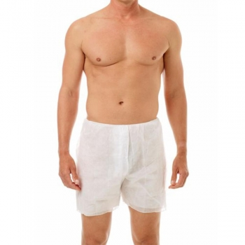 Disposable Boxer Shorts