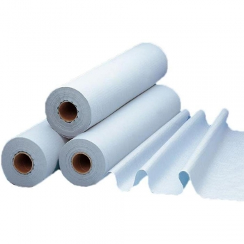 Disposable Paper Roll