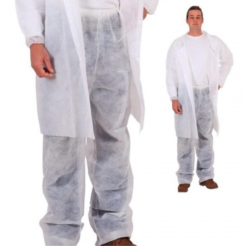 Disposable Pressotherapy Pants