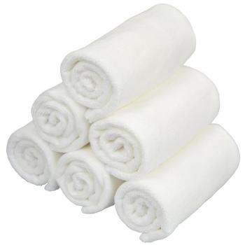 Facial Towels