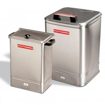 Hydrocollator Stationary Heating Unit