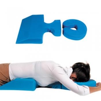 Massage Cushions