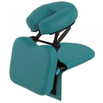 Massage Headrests & Face Rest