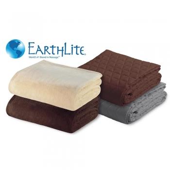 Massage Table Blankets