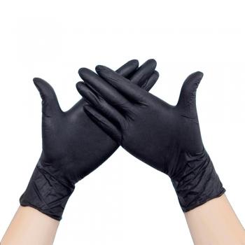 Salon Gloves