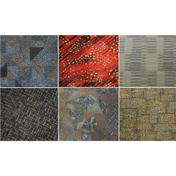 Airport Carpets