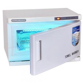 Towel Warmers & Heater