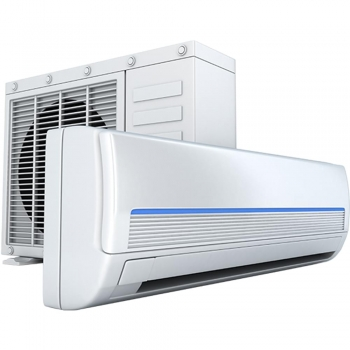 Air Conditioners Heaters
