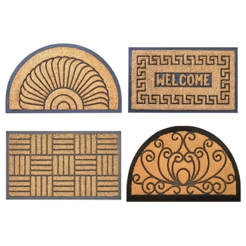 Anti Fatigue Mats Door Mats