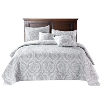 Bed Top Sheets Coverlets