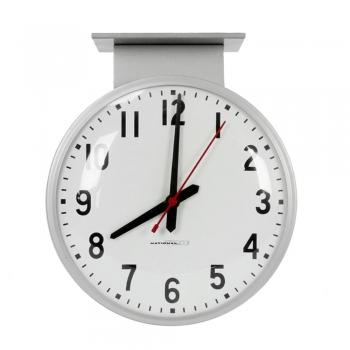 Airport Clocks