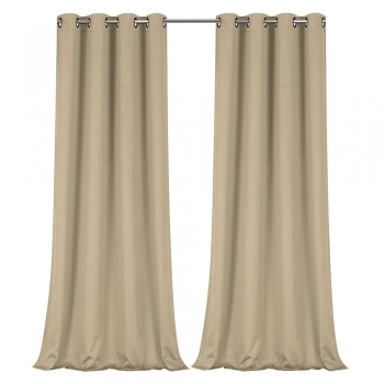 Draperies, Curtains Accessories