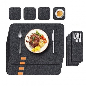 Food Placemats