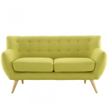Guest Room Sofas