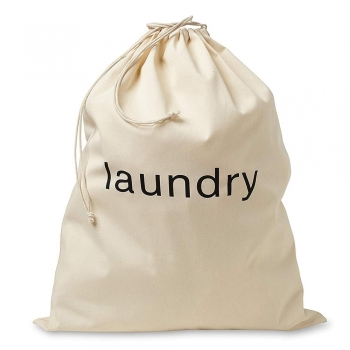 Hamper Laundry Bags
