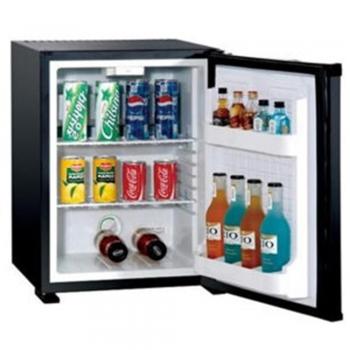 In-room Refrigerators