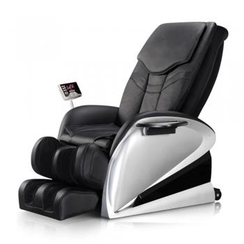 Airport Massage Chairs