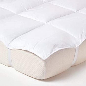 Mattress Topper Pads