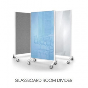 Airport Room Dividers