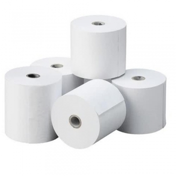 Motel Lodge Sanitary Paper Products